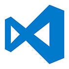 Imagen adjunta: vscode-mac.jpg
