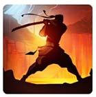Imagen adjunta: Shadow-Fight-2-1.jpg