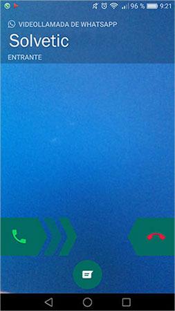 Imagen adjunta: videollamada-whatsapp.jpg