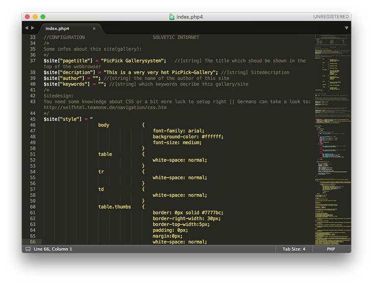 Imagen adjunta: sublime-text-mac-2.jpg