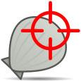 Imagen adjunta: clam-tk-antivirus.jpg