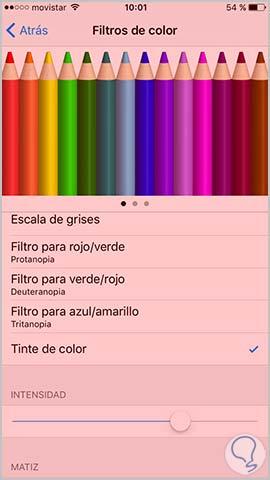 Imagen adjunta: filtros-color-iphone.jpg