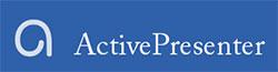 Imagen adjunta: active-presenter-windows.jpg