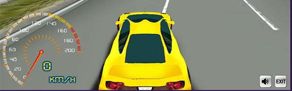 Imagen adjunta: _Fever-For-Speed-jugar-online.jpg