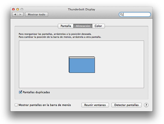 Imagen adjunta: pantalla-duplicada-mac-2.jpg