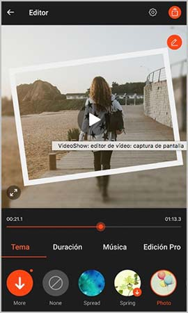 Imagen adjunta: videoshow-editar-video-android.jpg