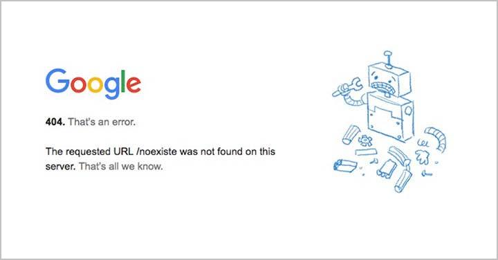 Imagen adjunta: error-404.jpg