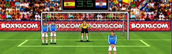 Imagen adjunta: Football-Kicks-jugar-online.jpg