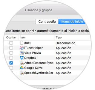 Imagen adjunta: items-inicio-3.jpg