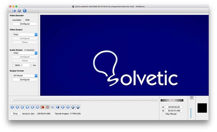 Imagen adjunta: avidemux-editar-video.jpg