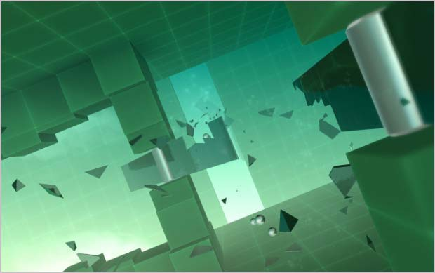 Imagen adjunta: Smash-Hit-2.jpg