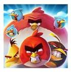 Imagen adjunta: angry-birds-1.jpg