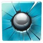 Imagen adjunta: Smash-Hit-1.jpg