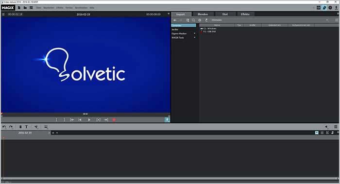 Imagen adjunta: magix-editor-video.jpg