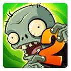 Imagen adjunta: plants-y-zombie-2.jpg