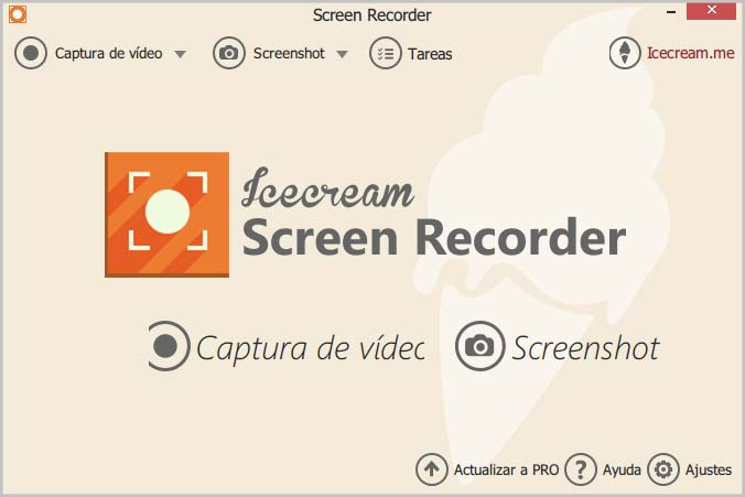 Imagen adjunta: icrecream-windows-1.jpg