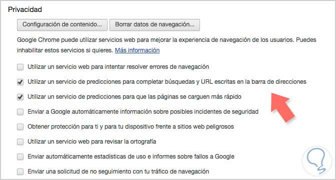 Imagen adjunta: servicios-acelerar-chrome.jpg