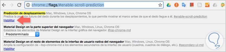 Imagen adjunta: prediccion-desplazamiento-chrome.jpg