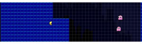 Imagen adjunta: _Pac-Xon-Deluxe-jugar-online.jpg