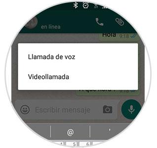 Imagen adjunta: videollamada-Whatsapp-.jpg