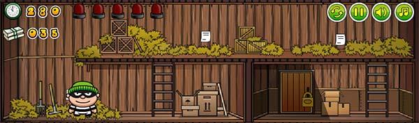 Imagen adjunta: _Bob-The-Robber-jugar-online.jpg