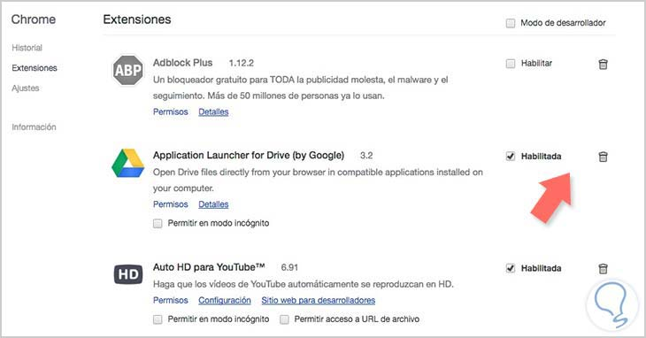 Imagen adjunta: extensiones-Chrome.jpg