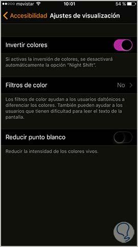 Imagen adjunta: invertir-colores-iphone.jpg