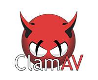 Imagen adjunta: clamav-antivirus.jpg
