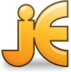 Imagen adjunta: jedit-mac-1.jpg