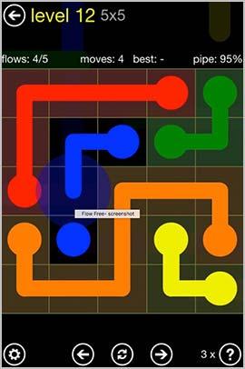 Imagen adjunta: flow-free-2.jpg