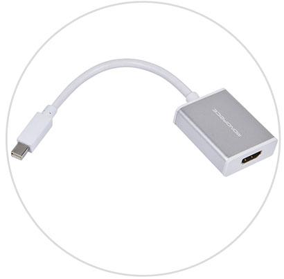 Imagen adjunta: adaptador-mac-a-tv.jpg