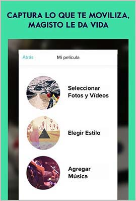 Imagen adjunta: magistro-editar-video-iPhone.jpg