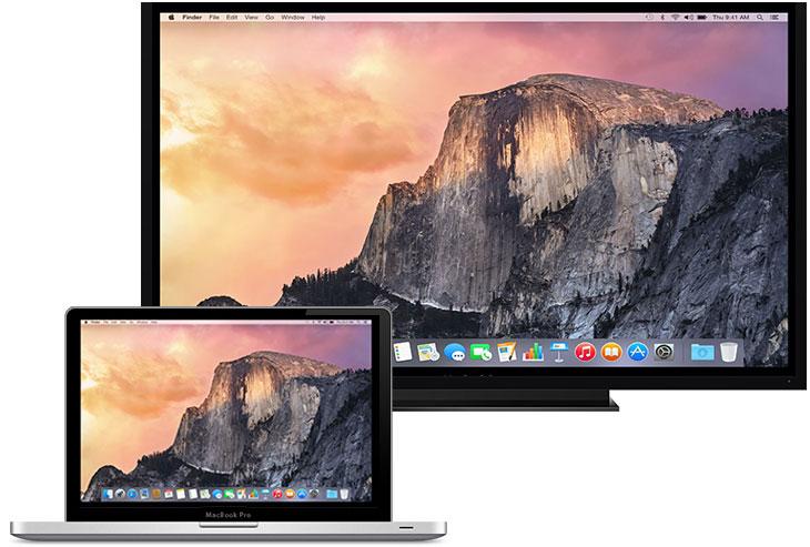 Imagen adjunta: duplicar-pantalla-mac.jpg