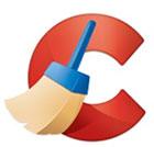 Imagen adjunta: ccleaner-.jpg