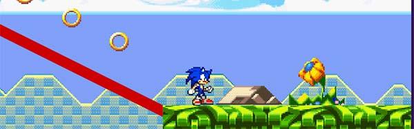 Imagen adjunta: Sonic-The-Hedgehog-jugar-online.jpg