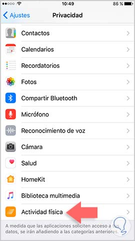 Imagen adjunta: iphone-bateria-1.jpg