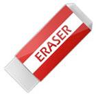 Imagen adjunta: History-Eraser.jpg