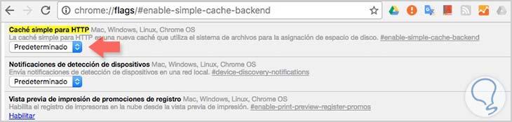 Imagen adjunta: cache-simple-chrome.jpg