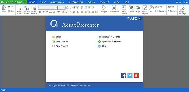 Imagen adjunta: activepressenter-1.jpg