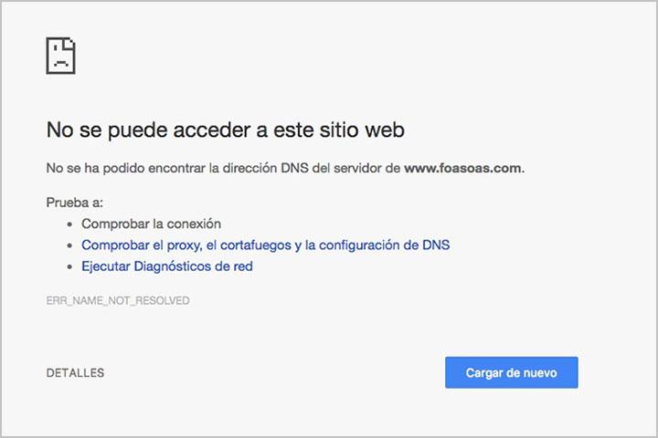 Imagen adjunta: no-se-puede-acceder-sitio-web.jpg