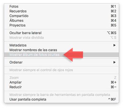 Imagen adjunta: ocultar-fotos-macos-sierra-2.jpg