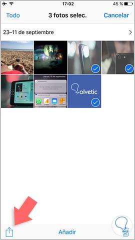 Imagen adjunta: ocultar-imagen-iphone-ios-10-3.jpg