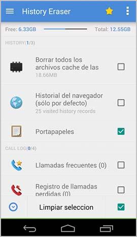 Imagen adjunta: history-eraser-0.jpg