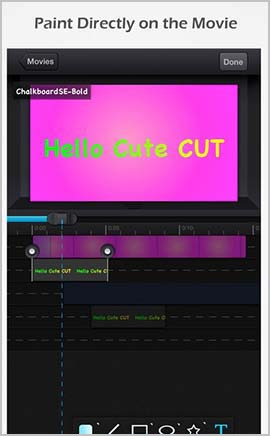 Cute Cut Windows 10