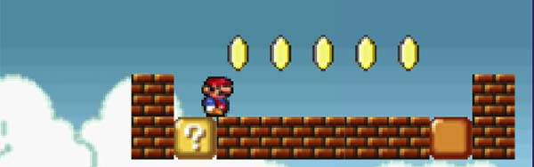 Imagen adjunta: Super-Mario-Flash-jugar-online.jpg