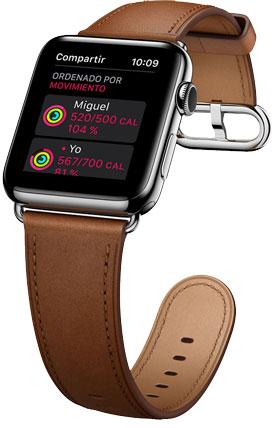 Imagen adjunta: apple-watch-series-dos-cuero-2.jpg