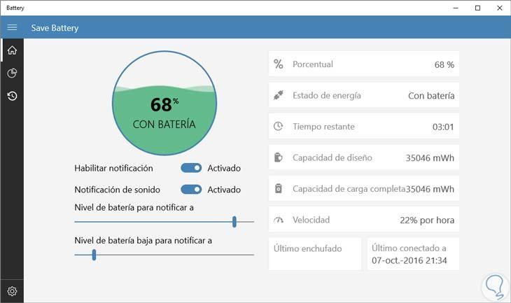 Imagen adjunta: 11-usar-save-battery-windows-10.jpg