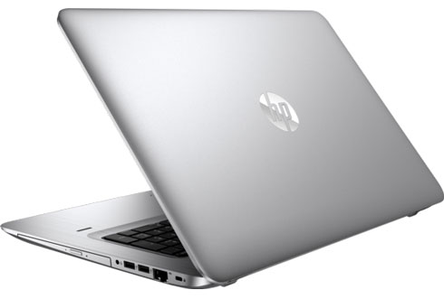 Imagen adjunta: 3-HP-ProBook-470-G4.jpg
