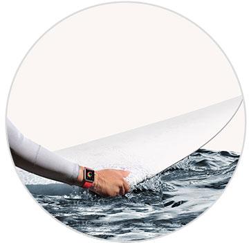 Imagen adjunta: apple-watch-series-2-surf-nadar.jpg