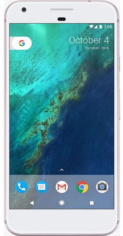Imagen adjunta: google-pixel-xl-5-blanco.jpg